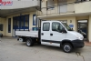 IVECO DAILY 35 C11 D
